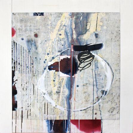 Camrose Ducote, 'Untitled 17-11', 2017