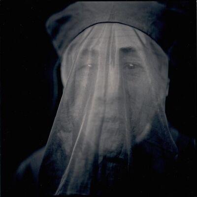Hiroshi Watanabe, 'Isamu Taguchi, Tono Kabuki', 2003