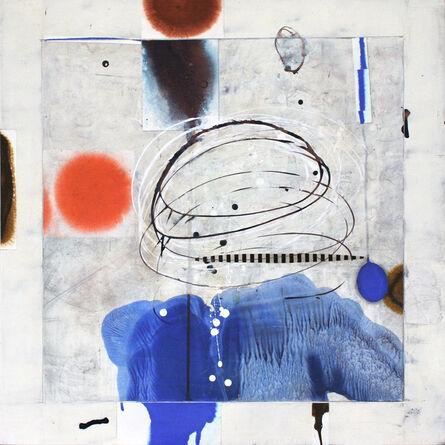 Camrose Ducote, 'Untitled 17-13', 2017