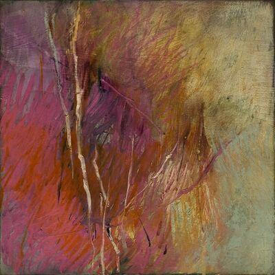 Barbara Schaff, 'Untitled, Amherst Series #4'