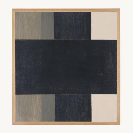 Richard Dunn, 'Haus Wittgenstein, Kundmanngasse 19, 5', 2015