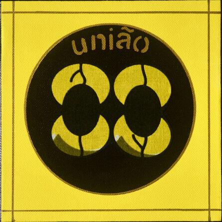 Solange Escosteguy, 'União (Union)', 2020