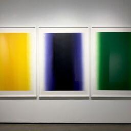 Sears-Peyton Gallery