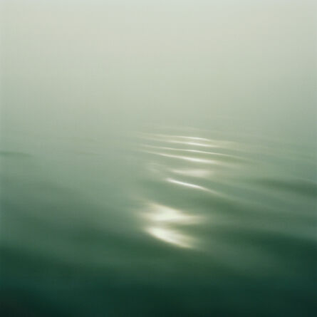 Debra Bloomfield, 'Wilderness 02082-8-07', 2007