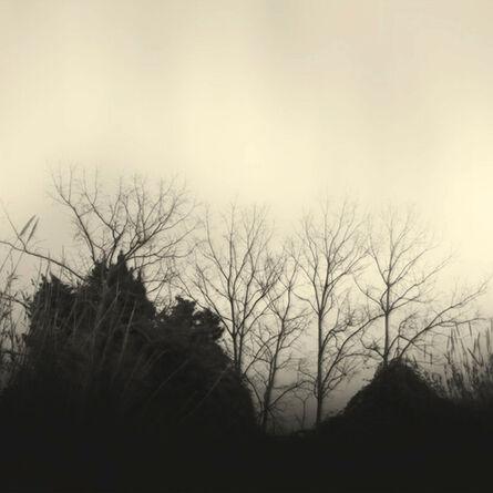 César Blay, 'Otro otoño sin mí', 2015