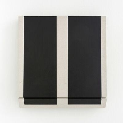 Robert William Moreland, 'Untitled Twelve', 2016