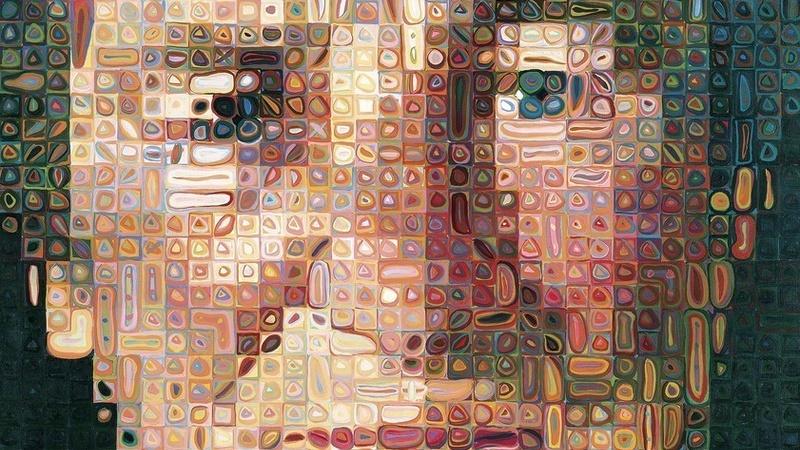 San Francisco  May 14th  2016   May 14th  2020. San Francisco Museum of Modern Art  SFMOMA    Artists  Artworks