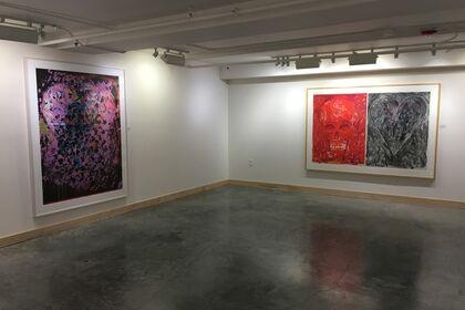 Jim Dine: Prints