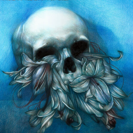 Marco Mazzoni, 'The First Day of the Rest of Your Life', 2013