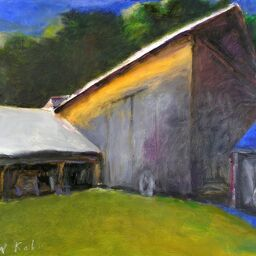 Jerald Melberg Gallery