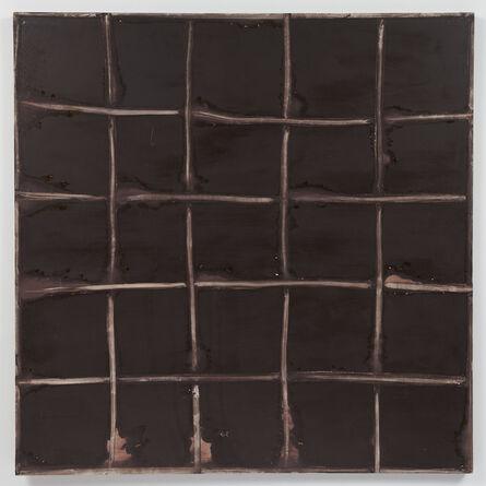 Ree Morton, 'Untitled', ca. 1970