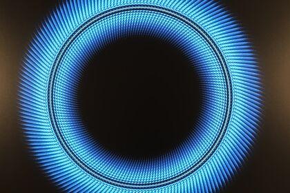 Art and Light | Jacques Toussaint and Bardula
