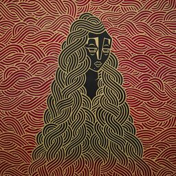 Janaina Torres Galeria