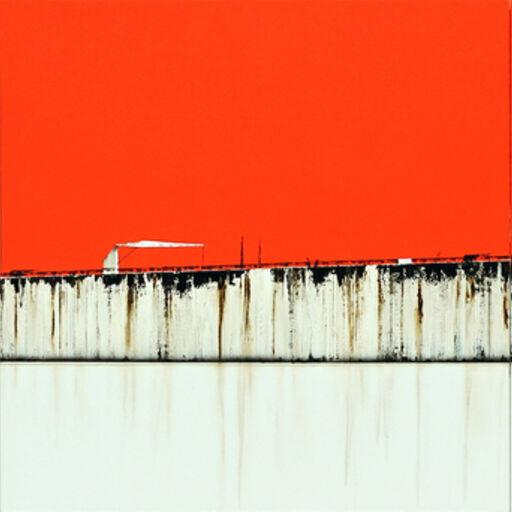 Quantum Contemporary Art