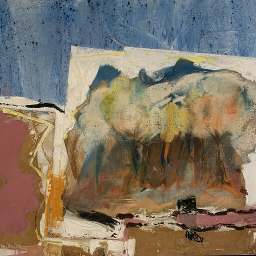 Fritz Gallery