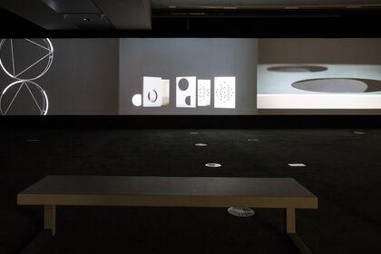 12th Gwangju Biennale: Imagined Borders