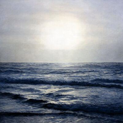 Diane Andrews Hall, 'Winterish', 2010