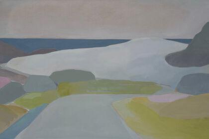Karen Smidth | Sea View