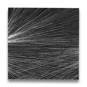 Tenesh Webber, 'Fall (Abstract Photography)', 2014