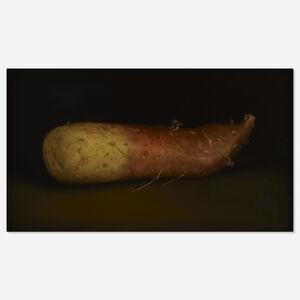 Derrick Guild, 'Potatoe Sweet Potatoe', 2005-06