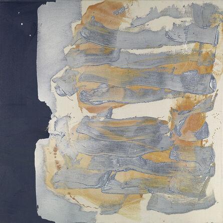 Frank Wimberley, 'Flutter', 2008