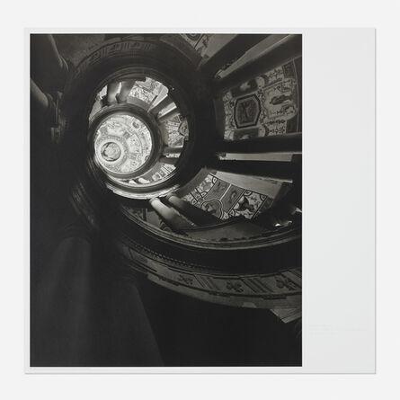 Hiroshi Sugimoto, 'Hiroshi Sugimoto: Quattro Ragazzi at The Museum of Art, Atami', 2018