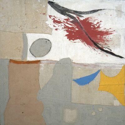 Marcello Mariani, 'Forma Archetipa', 1981