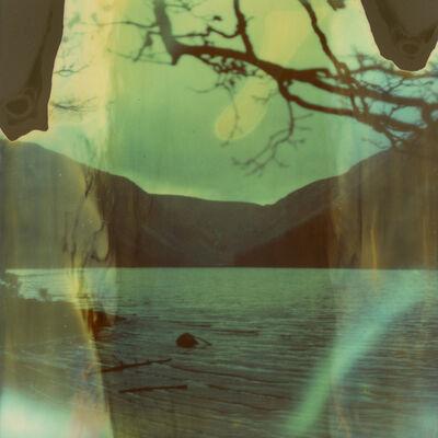Julia Beyer, 'Glendalough II', 2020