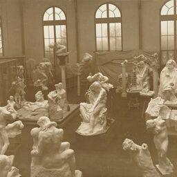 Musée Rodin