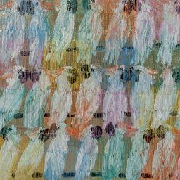 Whistler Contemporary