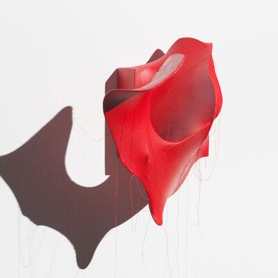 Denise Yaghmourian, 'Untitled (2015-005)', 2015
