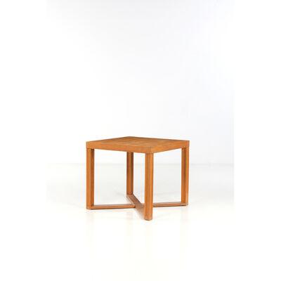 Eliel Saarinen, 'Table'