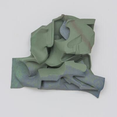 Vincent Fecteau, 'Untitled', 2014