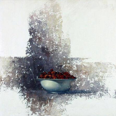 Allan Madsen, 'Cherries', 2018