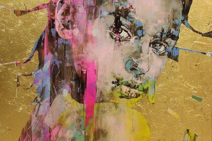 Marco Grassi: Solo Exhibition