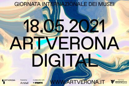 ArtVerona Digital | International Museum Day