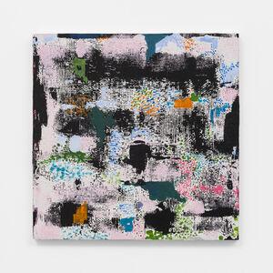 Kristin Beinner James, 'Untitled', 2020