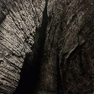 Kilian Glasner, 'My Cave', 2017