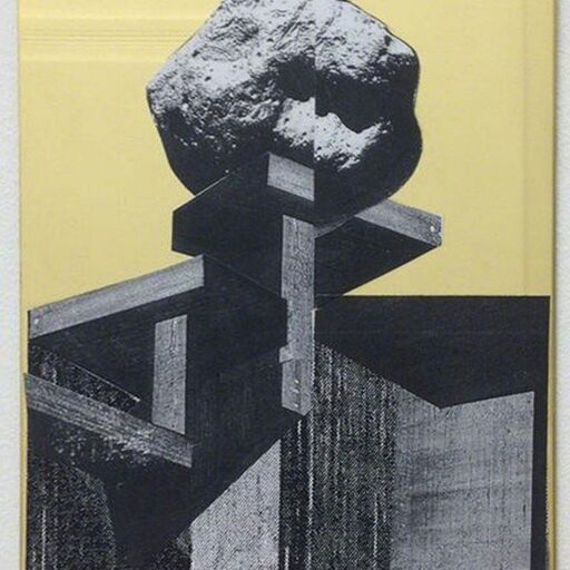 Galerie Rupert Pfab