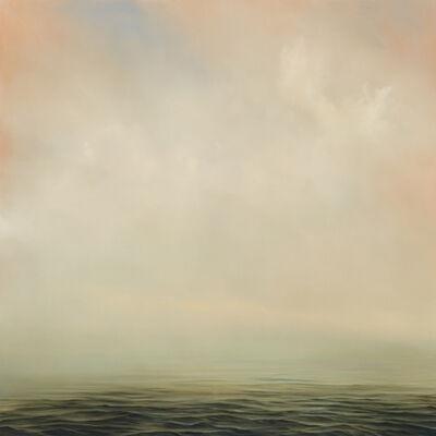 Louise LeBourgeois, 'Water #459', 2011