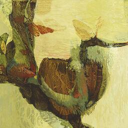 Nüart Gallery