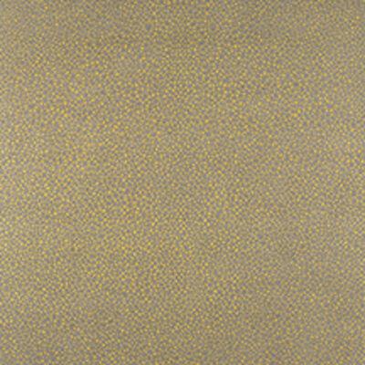 Anil Revri, 'Fractal 14', 2006