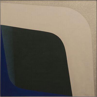 Tomie Ohtake, 'Untitled', 1980