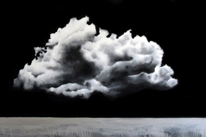 BEYOND LIGHT | Ernesto Morales