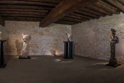 Georges Jeanclos - Auguste Rodin : Modeler le vivant