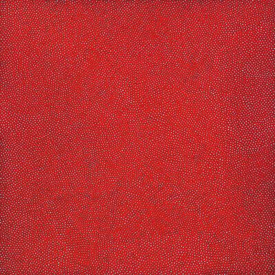 Yayoi Kusama, 'Infinity Nets (GKSG)', 2010