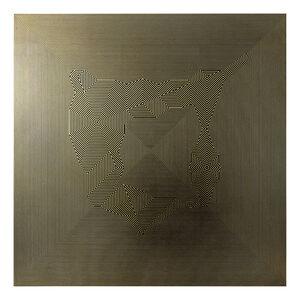 Francisco Larios, 'Untitled 4', 2019