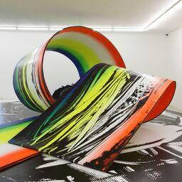 Hamish Morrison Galerie