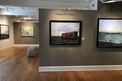 Francis Di Fronzo