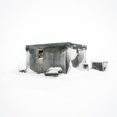 Magda Biernat, 'Adrift #20', 2013